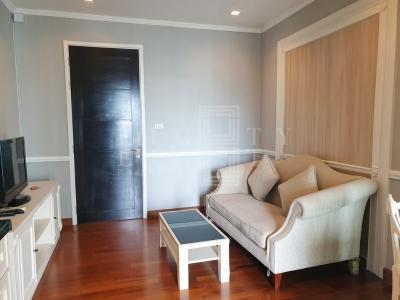 For Rent Ivy Sathorn 10 ( 40 square metres )