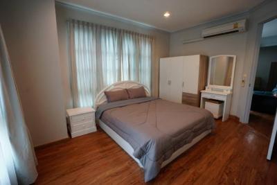ขายคอนโดสุขุมวิท อโศก ทองหล่อ : For sale : Citismart Sukhumvit 18 BTS Asoke ,Mrt phetchaburi ,type 2 beds