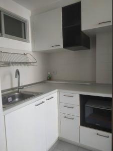 For SaleCondoRama 8, Samsen, Ratchawat : Urgent sale, Lumpini Place Rama 8 condo, cheap price, fully furnished, high view