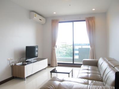 For RentCondoRatchathewi,Phayathai : 1 Bedroom For Rent Suapalai Premier Ratchathewi (Ratchathewi BTS)