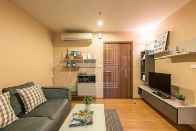 For Rent The Base Sukhumvit 77 ( 30 square metres )