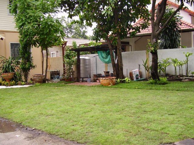 For RentHouseRama 8, Samsen, Ratchawat : House for rent, Soi Sri Yan 3, near Suan Dusit University.