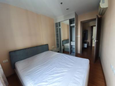 เช่าคอนโดอ่อนนุช อุดมสุข : 5914 ให้เช่า The Base สุขุมวิท77 ชั้น 31 ตึกB condo for rent