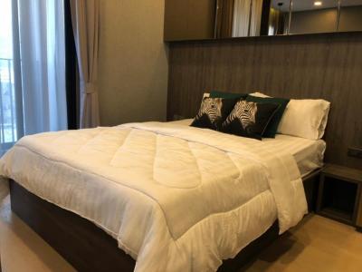 เช่าคอนโดสยาม จุฬา สามย่าน : ให้เช่าคอนโด Ashton Chula Silom เพียง23,000เท่านั้น