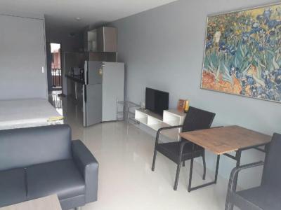 For RentCondoPattaya, Bangsaen, Chonburi : Condos for rent Bangsaray