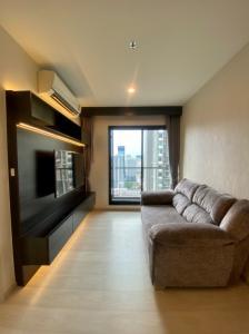 เช่าคอนโดพระราม 9 เพชรบุรีตัดใหม่ : Owner Post: Bangkok Room for Rent near Airport Link & Underground Train