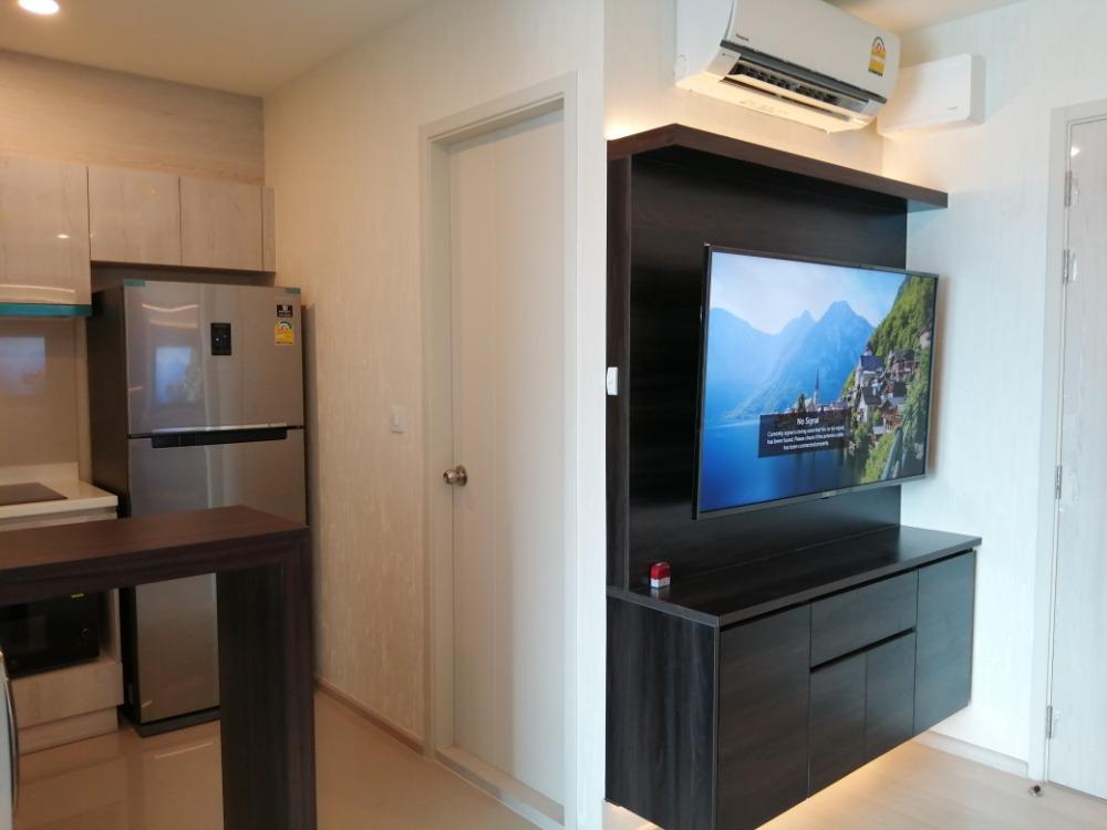 For RentCondoRama9, RCA, Petchaburi : *Owner Post* Bangkok Room for Rent near Airport Link & Underground Train