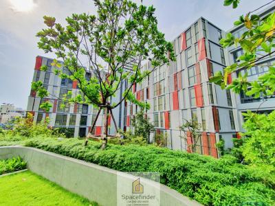 เช่าคอนโดสุขุมวิท อโศก ทองหล่อ : 1 Bedroom Unit for rent at Ekkamai Area.