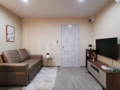 เช่าคอนโดอ่อนนุช อุดมสุข : For Rent Regent Home Sukhumvit 97/1 ( 29 square metres )