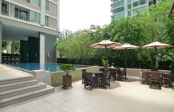 ขายคอนโดวิทยุ ชิดลม หลังสวน : Exclusive offer 2B size 72 (only 13x,xxx/sq m) City view, Fully furnished, Nice interior, Very good conditioned Sell 9.59 MB only (BTS Chidlom)