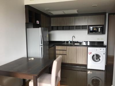 For RentCondoWitthayu,Ploenchit  ,Langsuan : Focus Ploenchit 1 bed 33 Sqm @BTS Ploenchit 18,000 THB