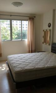 For SaleCondoPinklao, Charansanitwong : For Sale Dcondo Charan-Bangkhunnon River View
