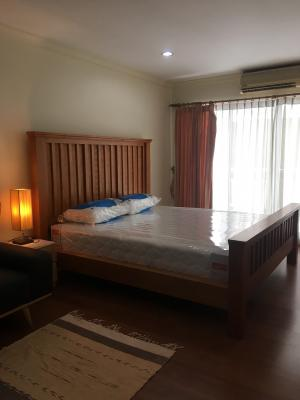 For RentCondoSukhumvit, Asoke, Thonglor : Condo for rent in Asoke sukumvit area / Contact : 0819853609