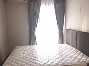 For RentCondoAri,Anusaowaree : Very cheap and very beautiful room !!! Condo for rent at Centric Ari Station Size 40 sqm (1bedroom / 1bathroom) at 25,000 baht / month