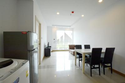 เช่าคอนโดรัชดา ห้วยขวาง : 😊For RENT ให้เช่า 1 ห้องนอน ใกล้ MRT ศูนย์วัฒนธรรม เพียง 3 นาที โครงการ ศุภาลัย เวลลิงตัน 1 Supalai Wellington 1 นัดชมห้อง : 099-5919653 LineID:sureresident