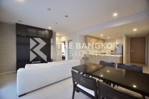 For RentCondoRama9, RCA, Petchaburi : For rent  VILLA ASOKE 2 bedroom  38,000-50,000 baht