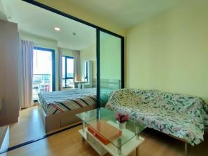 For RentCondoVipawadee, Don Mueang, Lak Si : Urgent !! Condo next to BTS Sai Yud for rent, Knightsbridge Sky City, New Bridge, very good location, beautiful room, ready to move in, special price, only 7,500 / month.
