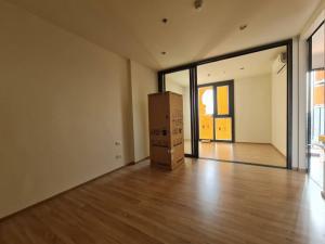 ขายคอนโดพระราม 9 เพชรบุรีตัดใหม่ RCA : ⚠️ขายด่วน ราคาถูกกว่าตลาด⚠️The Base Garden พระราม9 ห้องใหม่ไม่เคยเข่าอยู่ เครื่องใช่ไฟฟ้า ชั้นสูง ห้องสวย
