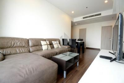 For RentCondoSathorn, Narathiwat : 😊For RENT ให้เช่า 2 ห้องนอน ใกล้ BTS สุรศักดิ์ เพียง 4 นาที โครงการ ศุภาลัย ไลท์ สาทร-เจริญราษฎร์ นัดชมห้อง:099-5919653 LineID:sureresident
