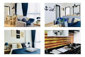 เช่าคอนโดรัชดา ห้วยขวาง : 💥💥หลุดจอง!!! 2ห้องนอน ชาโตว์ อินทาวน์ รัชดา20 หลุดห้องสวยใหม่เอี่ยม ราคาพิเศษสุด #คอนโดใกล้รถไฟฟ้าMRT