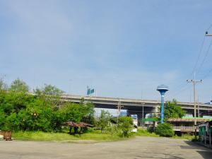For RentLandChachoengsao : Land rental Near to Suvarnabhumi, Bang Na, Bang Pakong.