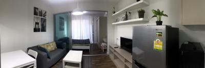 For RentCondoOnnut, Udomsuk : For Rent-A space me Sukhumvit 77