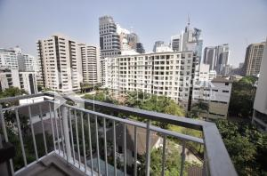 For SaleCondoSukhumvit, Asoke, Thonglor : Best deal‼️2B 2B size 91 sq m (only 13x,xxx /sq m) Beautiful view, Feel like home, Fully furnished, Very good conditioned Sell 12.2 MB