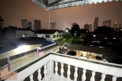 For RentTownhouseWongwianyai, Charoennakor : 😊For RENT ให้เช่าทาวเฮ้าท์ 5 ชั้น 5 ห้องนอน ใกล้ BTS กรุงธนบุรี เพียง 4 นาที 🔔พื้นที่:17.00ตร.วา 🔔พื้นที่ใช้สอย:340.00 ตร.ม. 💲ราคาเช่า:฿30,000.- บาท นัดชมห้อง:099-5919653 LineID:sureresident