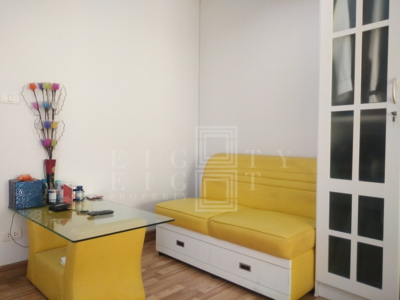 For RentCondoOnnut, Udomsuk : For Rent Regent Orchid Sukhumvit 101 (28 square meters)