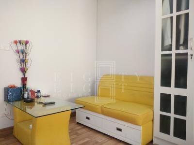 เช่าคอนโดอ่อนนุช อุดมสุข : For Rent Regent Orchid Sukhumvit 101 ( 28 square metres )