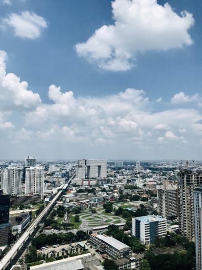 ขายคอนโดลาดพร้าว เซ็นทรัลลาดพร้าว : 🔥🔥 Condo M Ladprao 🔥🔥 ขาย 1 ห้องนอน 32 ตารางเมตร ราคาถูกกว่านี้หาไม่ได้แล้ว 🔥🔥