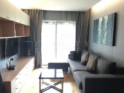 เช่าคอนโดอ่อนนุช อุดมสุข : For Rent Residence 52  ( 70 square metres )