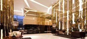 ขายคอนโดสุขุมวิท อโศก ทองหล่อ : The Best offer 2B size 67 (only 16x,xxx/sq. m.) Very High floor, Beautiful view, Fully furnished, Sell 11 MB only (BTS Phrom Phong)