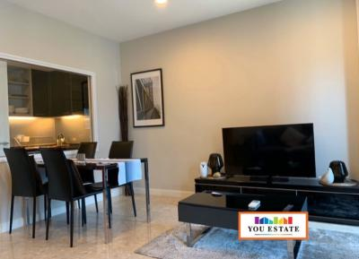 For RentCondoSukhumvit, Asoke, Thonglor : the crest 34 height floor for sale and rent