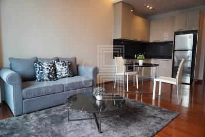 For RentCondoSukhumvit, Asoke, Thonglor : For Rent Quattro by Sansiri (55 square meters)