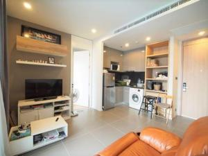 For SaleCondoLadprao, Central Ladprao : OS-012 M Ladprao for sale, next to BTS Lat Phrao junction, ready to move in