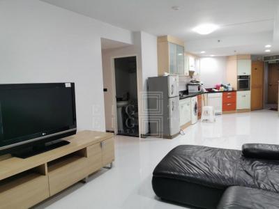For RentCondoKasetsart, Ratchayothin : For Rent Supalai Park Phaholyothin ( 87 square metres )