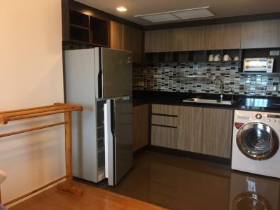 For RentCondoWitthayu,Ploenchit  ,Langsuan : Focus Ploenchit  (1 bed 33 Sqm)  @BTS Ploenchit  22,000 THB