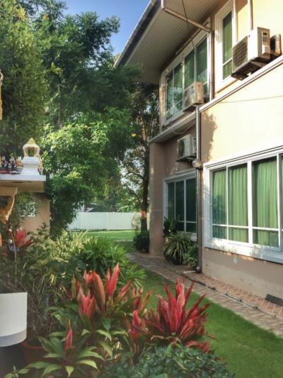 ขายบ้านภูเก็ต ป่าตอง : ขายด่วน! บ้านเดี่ยวหลังใหญ่ 2 ขั้น 163 ตรว ราไวย์ ภูเก็ต