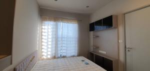 For SaleCondoSapankwai,Jatujak : urgent sell 1 bedrooms Onyx fully furnished