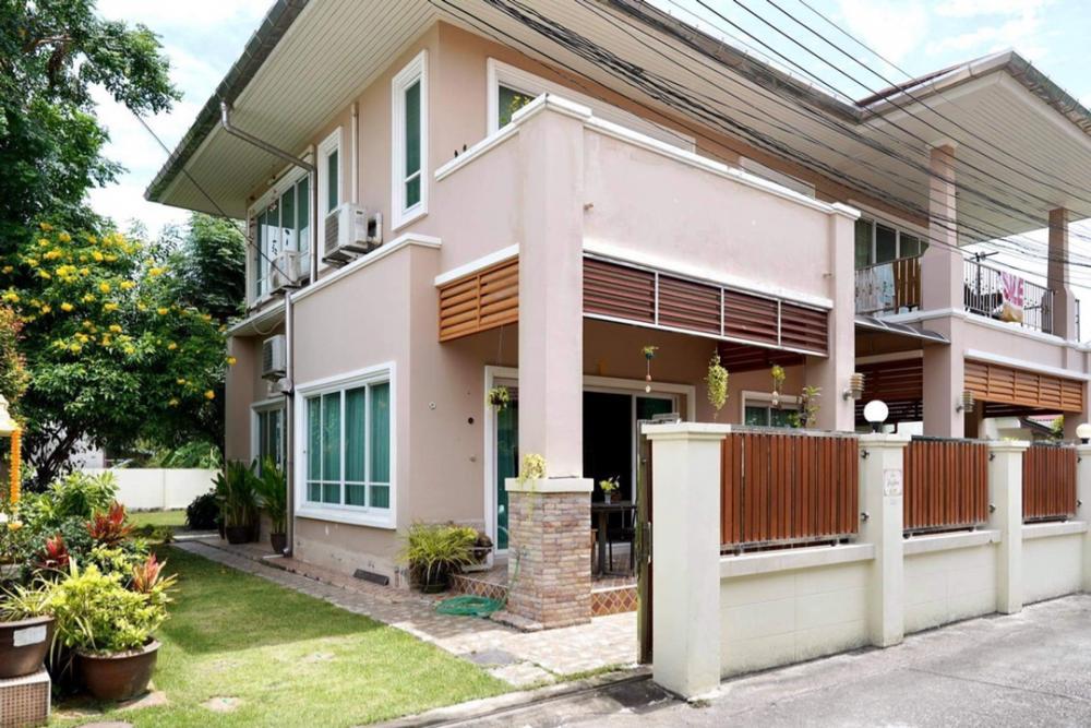 For SaleHousePhuket, Patong : For sale large single house 2 floors, size 163 square wa on good location in Rawai, Phuket., Thailand.