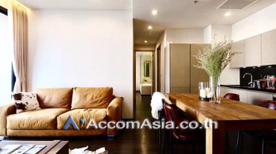 ขายคอนโดสุขุมวิท อโศก ทองหล่อ : The XXXIX - The Thirty Nine Condominium 2 Bedroom For Rent & Sale BTS Phrom Phong in Sukhumvit Bangkok