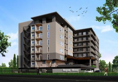 ขายดาวน์คอนโดอ่อนนุช อุดมสุข : Sell# Regent Home 97/1. ห้อง33ตรม.ห้องมุม ตึก A ห้องบิ้วอินหมดแล้ว หิ้วกระเป๋าเข้าอยู่ใด้เลย