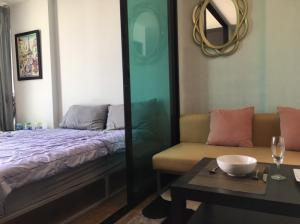 For SaleCondoNawamin, Ramindra : Esta bliss condo for sale