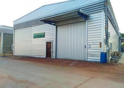 เช่าโกดังพระราม 2 บางขุนเทียน : รหัส0102 โกดังให้เช่า บางขุนเทียน Warehouse for Rent in Bang Khuntien (Start 150 Sq.m.)