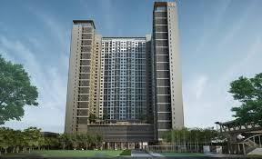 For RentCondoRama9, RCA, Petchaburi : For rent Life Asoke, 1 bedroom 30 sqm. Floor 28