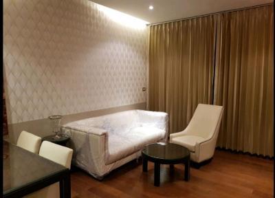 For RentCondoSukhumvit, Asoke, Thonglor : Rent 2 bedrooms at Address28, 15th Floor, Fully Furnished