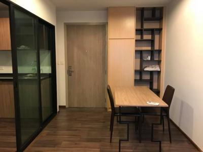For SaleCondoBangna, Lasalle, Bearing : [Condo for sale] * New room * The Gallery Bearing is next to BTS Bearing (Sukhumvit 107), 3 bedrooms, 3 bathrooms, 71.3 sqm.