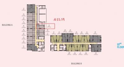 ขายดาวน์คอนโดสยาม จุฬา สามย่าน : เจ้าของขายเอง : ขายดาวน์ ห้องที่หากันมากที่สุด ราคาดีที่สุด โดยเฉพาะ ห้องสตู ชั้นสูง วิวจุฬา