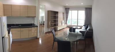เช่าคอนโดวิทยุ ชิดลม หลังสวน : For Rent The Address Chidlom ( 65 square metres )